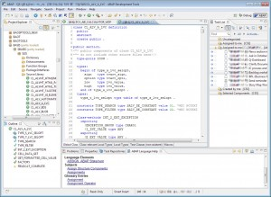abap_eclipse
