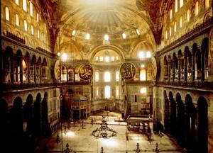 hagia_sophia_mosque
