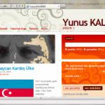 Internet Explorer 9 Gerçekten Hızlı