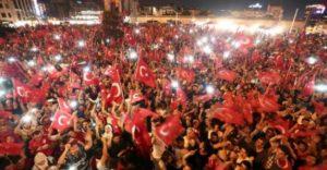 turkiye_darbe_girisimi