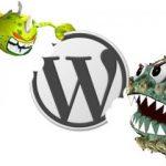 Wordpress Malware Temizleme