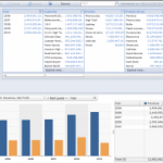 BusinessObjects Explorer ile Analiz