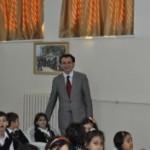 Enerjisa Sosyal Projeler: Enerji Verimliliği Eğitimleri