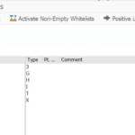 SAP Üzerinden RFC, Ping ve Telnet Yürütme