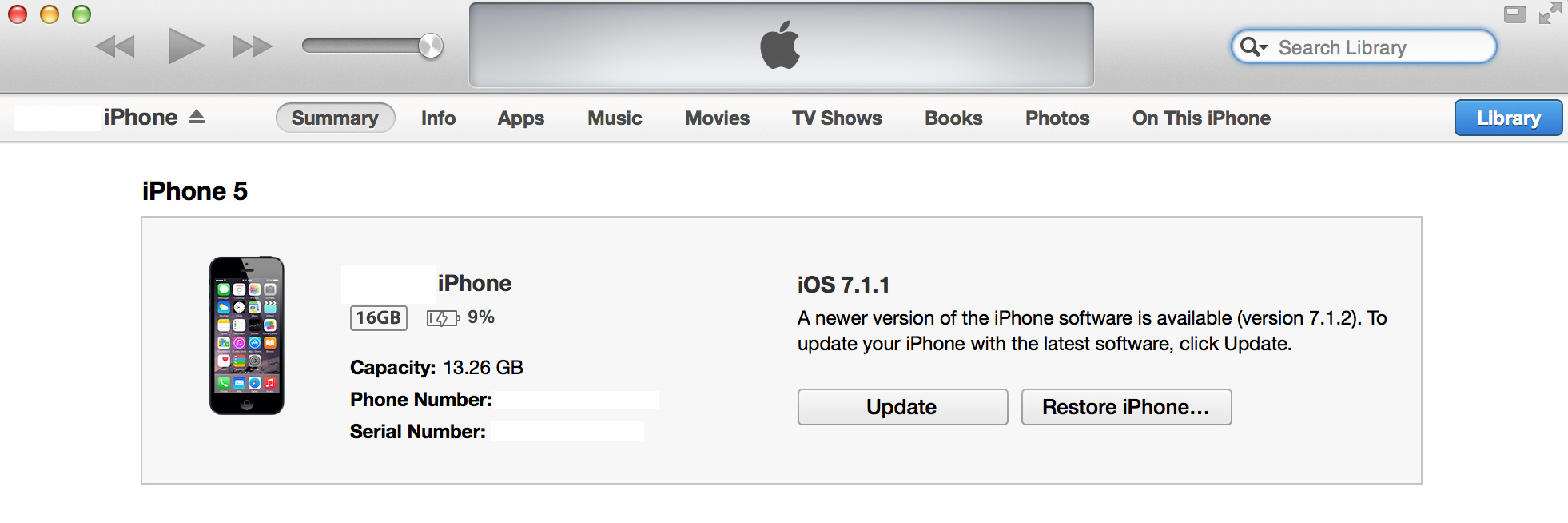 iphone-5-update-to-ios-8