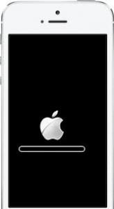 iphone_stuck