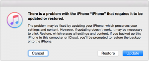 itunes-recovery-mode-iphone