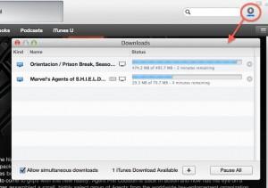 itunes_downloading_progress