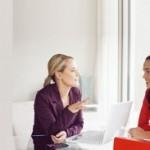 SAP CRM Etkinliği