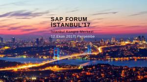 rp_sapforum2017-300x167.png