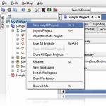 SOAP ve REST Apileri için Fonksiyonel Test Aracı : SOAPUI