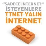 Türktelekom TTNET Yalan! İnternet Hizmeti