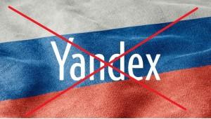 yandex_blocked